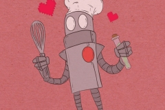 TinyRobot_Cooking_V2