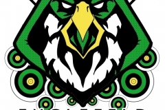 Englefeld Eagles Archery