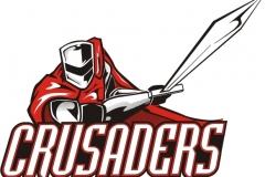 Carlton Crusaders