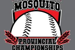 Mosquito Provincials