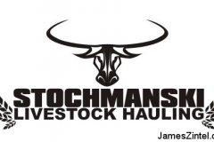 stochmanski