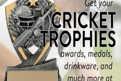 Northstar_CricketTrophies_IG